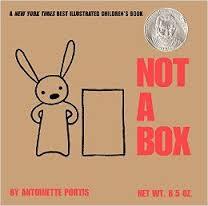 notabox.jpg